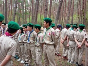 05.04 23WSJ事前訓練キャンプ (1)_2