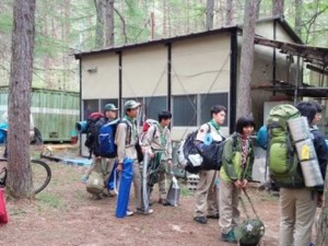 05.04 23WSJ事前訓練キャンプ (2)_2