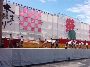 08.14 太鼓祭り _2