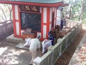 10.24成田山例祭・小口 (2)_2